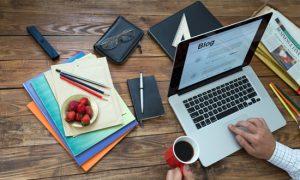 Làm gì đẻ trở thành một copywriter giỏi